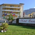 Hotel Europa,  Castellammare di Stabia