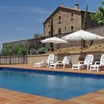 Hotel Pictures: Casa Serra de Dalt, Lladurs