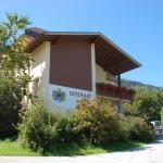 Zdjęcia hotelu: Pension Unterhof, Kolsassberg