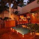Hotel Mercurio - Gay Friendly, Puerto Vallarta