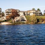 Delton Grand Resort and Spa,  Wisconsin Dells