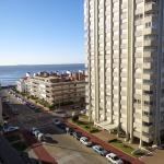 Apartamento Santos Dumont, Punta del Este