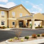 Days Inn & Suites Cabot,  Cabot