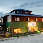 Hotellbilder: Hostería Los Gnomos, El Calafate