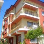 Violeta 7 Guest House,  Nesebyr