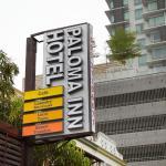 Hotel Paloma Inn, Kuala Lumpur