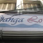 Ganga Love Luxe P Guest House, Varanasi