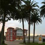 Hotel Pictures: Hotel Spa La Hacienda De Don Juan, Llanes