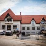 Roata Faget Inn, Cluj-Napoca
