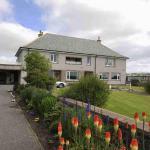 Sandwick Bay Guest House, Stornoway