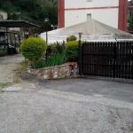 Albergo Da Peppino, Poggio Mirteto