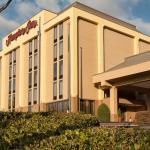 Hampton Inn Atlanta-North Druid Hills, Atlanta