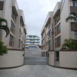 Apartamento Cabo Frio,  Cabo Frio
