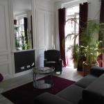 Appartement Arembault,  Lille