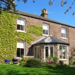 Marton Grange Country House, Bridlington