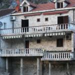 Apartments Milena, Rijeka Crnojevića
