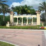 Emerald Island Resort in Orlando/Kissimmee near Disney, Kissimmee