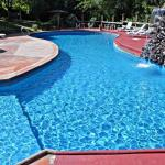Фотографии отеля: Hotel La Toscana, San Ignacio