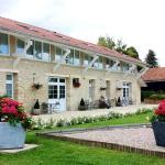 Hotel Pictures: La Grange Champenoise, Auménancourt-le-Grand