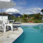 Jabaquara Beach Resort,  Paraty