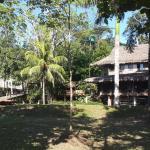 Jene Shobo Ecolodge Amazónico,  Pucallpa