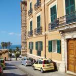 Residenze Palazzo Pes, Cagliari