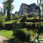 Hotel Pictures: Les Manoirs 118-4, Mont-Tremblant