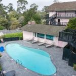 (4.5/5)   Hofsas House Hotel  reviews