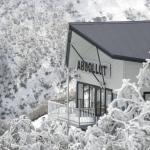 酒店图片: Absollut, Mount Hotham