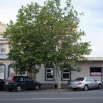 Hotellikuvia: The Cally Hotel, Warrnambool