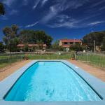 Hotel Pictures: Ingenia Holidays Mudgee Valley, Mudgee