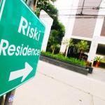 Riski Residence,  Nonthaburi