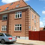 Billesgade B&B and Apartment,  Odense
