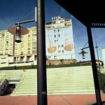 Hotel Las Anclas, El Astillero