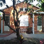 Nam Thanh Homestay, Vĩnh Long