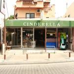 Hotel Pictures: Cinderella Flats, Ayia Napa