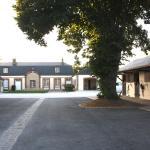 Hotel Pictures: Le Parc de Crécy, Tréon