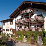 Bayerischer Hof Garmisch-Partenkirchen,  Garmisch-Partenkirchen