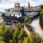 Porto Carras Villa Galini,  Neos Marmaras
