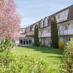 Kärnten Apartments - Villach, Villach