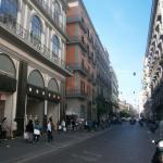 B&B Da Roberto, Naples