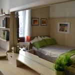 Suite Home Savonarola, Florence