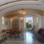 Appartamenti In Centro e Sul Mare,  Tropea