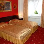 Hotel Hawana,  Bydgoszcz