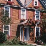 Chesapeake Inn of Lenox, Lenox