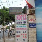 Thinh Van Hotel,  Ho Chi Minh City