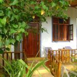 Gems Garden Guest House,  Tangalle