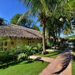 Oasis Hotel, Bagan