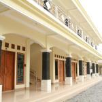 Hotel Milik Kita, Borobudur