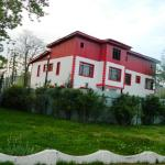 Hotel Valley Comfort, Srinagar